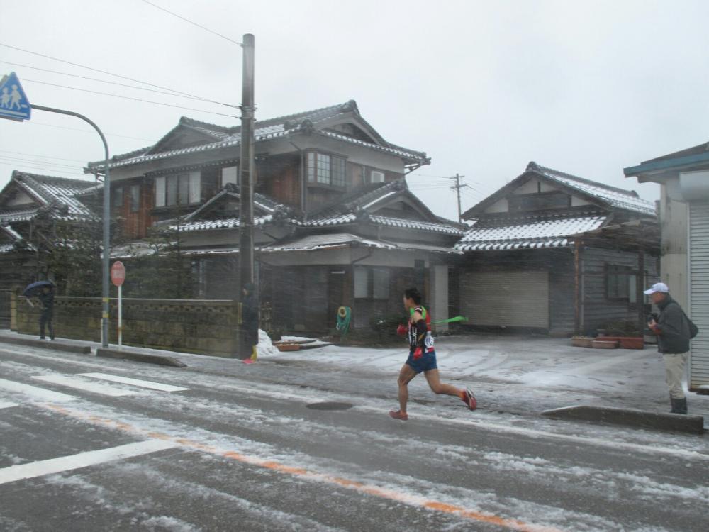 20180204耐寒継走2