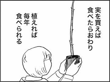 kfc01427-6