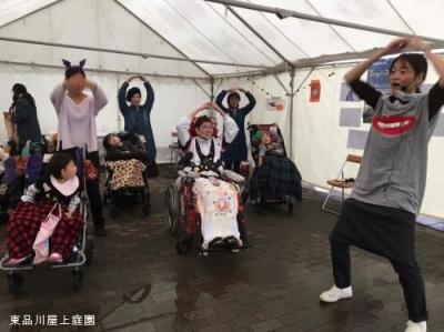 20121015 東品川海上公園_171020_0020