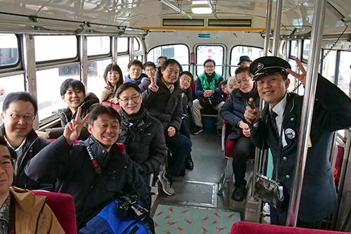 奈良 P1133565