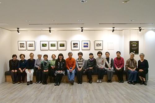 パル東京女性支部 P1155126