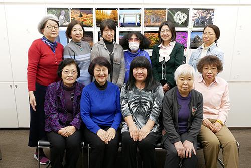 東京女性支部 P1110828
