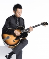 加治 雄太 (Yuta Kaji)