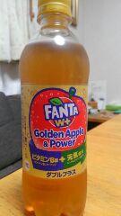 飲み物32