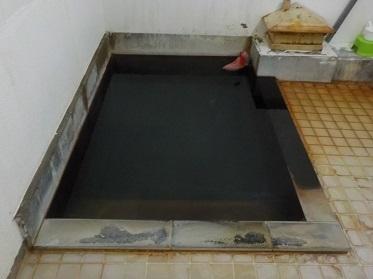 羽根沢共同浴場2
