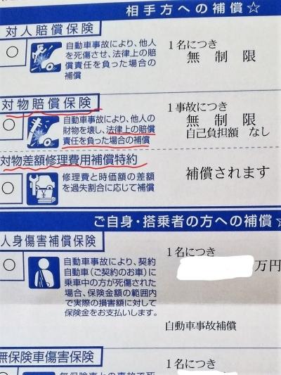 車の保険_LI (2)