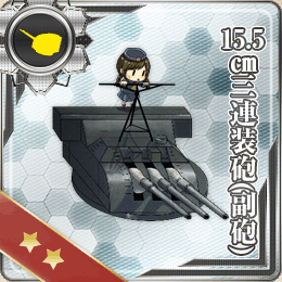 weapon012-b.png