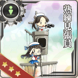 weapon129.png