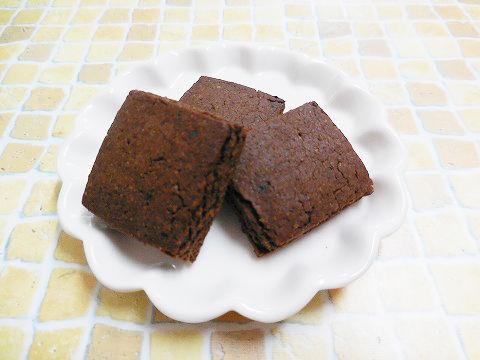 パンケーキ ネオハイミックス 砂糖使用(レギュラー)