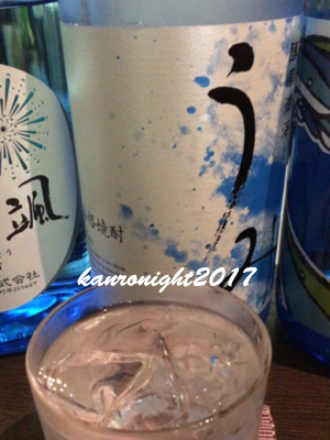 20170527_うみ