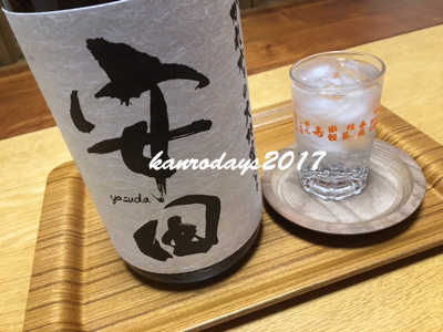20170615_安田