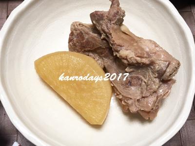 20170618_肴2