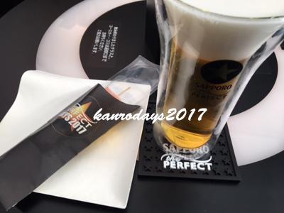 20170701_2パーフェクトデイズ