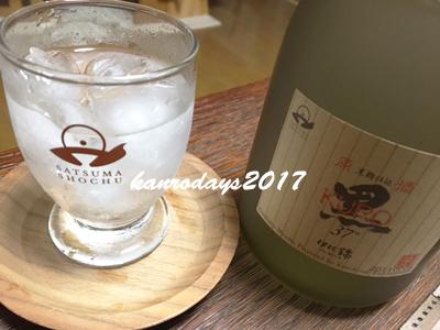 20170706_黒伊佐錦原酒3