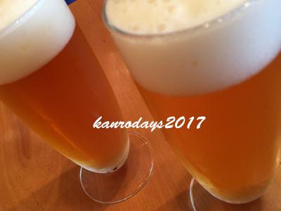 20170715_昼酒3