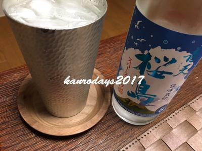 20170722_青天桜島