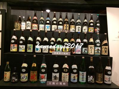 20170803_笠沙3