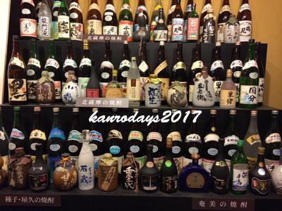 20170803_笠沙4
