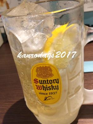 20170807_ハイボール