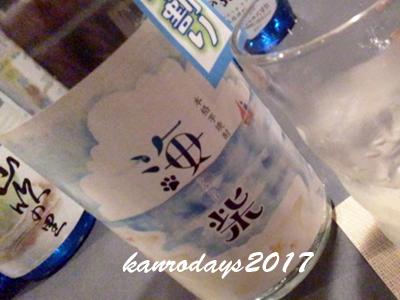 20170810_海柴