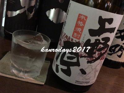 20170818_上野原