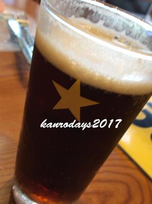 20170819_BEER2