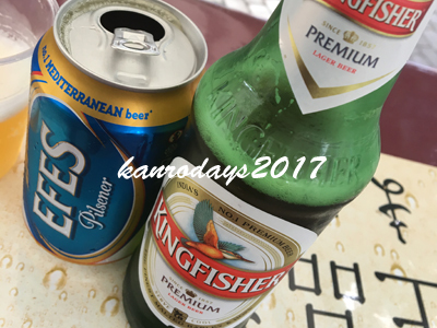 20170909_オータム2beer