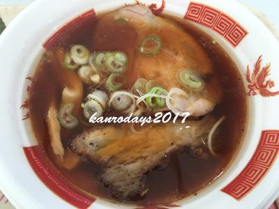 20170930_鶏白湯あじ干ラー2