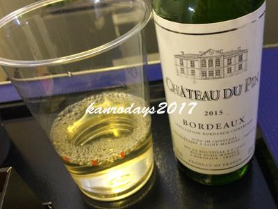 20171027_白ワイン