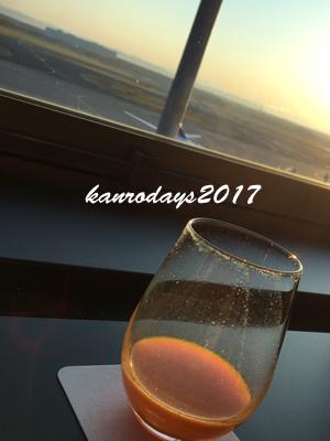 20171027_ラウンジ2