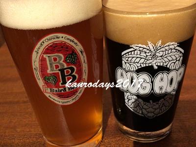 20171111_静岡クラフトビール