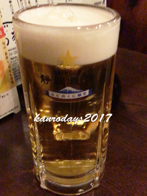 20171111_静岡生麦樽酒