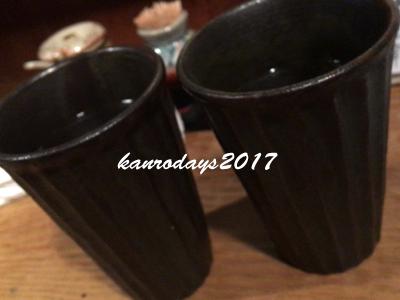 20171112_百合と真鶴