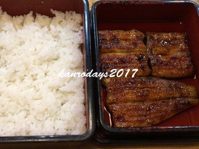 20171114_うなぎ末よし2
