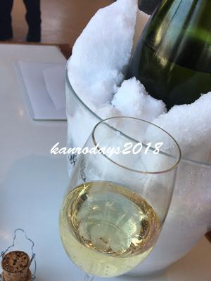 20170107_ワインin雪