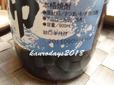 20180127_伊佐錦2