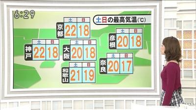 20171013-200920-333.jpg