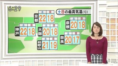 20171013-200931-776.jpg