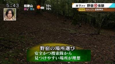 20171103-194116-501.jpg