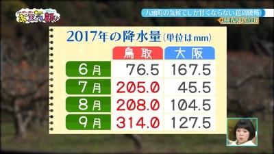 20171206-170609-071.jpg