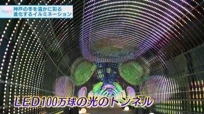 20171207-221545-953.jpg