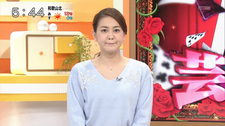 塚本麻里衣/芸能クイーン「小室哲哉 看護師と不倫疑惑」20180118