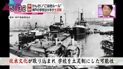 20180206-195452-520.jpg