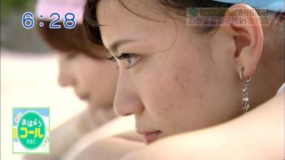blog_import_595d8efe471d4.jpg