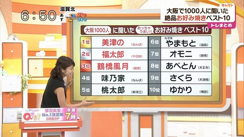 20151009-164558-097