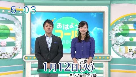 20160112-050422-635