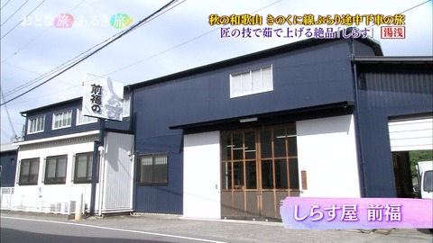 20161113-015326-095