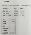 岸和田市長選挙結果