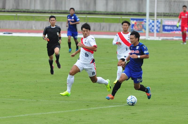 2017東海リーグ第13節vsFC.ISE-SHIMA-3