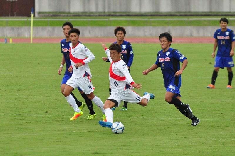 2017東海リーグ第13節vsFC.ISE-SHIMA-7